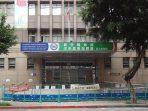 ASURANSI MEDIS TAIWAN DIAKUI INTERNASIONAL 6