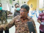 HAK ATAS TANAH DILINDUNGI DI KAWASAN FOOD ESTATE DI KALTENG 9