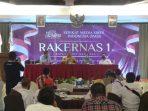 SMSI SERIKAT MEDIA SIBER TERBESAR DI INDONESIA DIHARAPKAN MENJADI AKTOR PENTING DI ERA DIGITAL 3