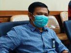 DAMPAK MENINGKATNYA COVID-19 DI KUBAR, TGPT KELUARKAN EDARAN PEMBATASAN AKTIFITAS 5