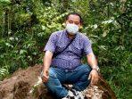 BANJIR MEMBAWA PENDERITAAN MASYARAKAT GUMAS 6