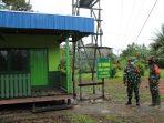 SELAMA TMMD TNI DAN MASYARAKAT BEKERJA BAHU MEMBAHU 5