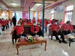 RAKERCABSUS DAN PELATIHAN SAKSI PLENO PKK BSPN CABANG BARSEL 2