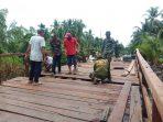 AKHMAD SAFARI : CINTA TNI UNTUK RAKYAT LAHIR DARI HATI NURANI 2