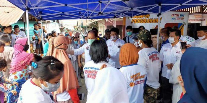 BENBRAHIM MENANG, TUNJANGAN RT/RW NAIK JADI Rp 750.000 PER BULAN 3