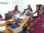 DARI WEBINAR NASIONAL PRODI PLS-UPR, TEKNOLOGI BANTU MAHASISWA BELAJAR DI MASA PANDEMI 9