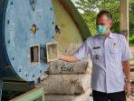 PEMKAB GUNUNG MAS BERUSAHA JADIKAN TPA SUMBER PENDAPATAN DAERAH 2