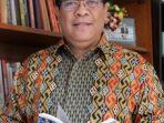 PENGAMAT KEBIJAKAN PUBLIK, KAPOLRI BARU HARUS JAGA PERSATUAN BANGSA 7