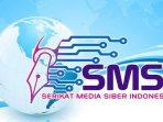 SMSI HADIR SAMPAI DI PERBATASAN INDONESIA 5