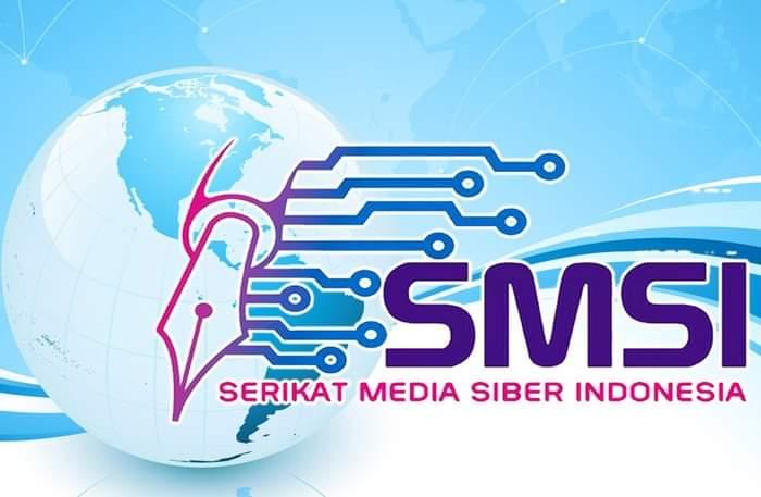 SMSI HADIR SAMPAI DI PERBATASAN INDONESIA 1