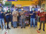 PERMATABANK DUKUNG BANK INDONESIA WUJUDKAN TARGET 12 JUTA MERCHANT QR DI TAHUN 2021 MELALUI PERMATAQR 14