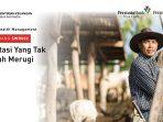 INVESTASI SYARIAH SESUAI #PILIHANHATI, PERMATABANK SYARIAH HADIR SEBAGAI MITRA DISTRIBUSI SUKUK WAKAF RITEL SERI 002 6