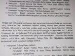 MASYARAKAT HUKUM ADAT MASIH BARU DI PULPIS 6