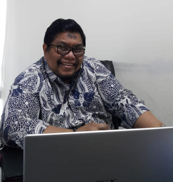 KADIN INDONESIA-GPEI TANDATANGANI MOU 1
