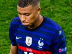 APA YANG SALAH DARI PREDIKSI SEKIAN ANALISA EURO 2020 15