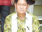 MERASA DITIPU, H. ASANG TRIASA GUGAT SEMBILAN KADES DI KECAMATAN KATINGAN HULU 11