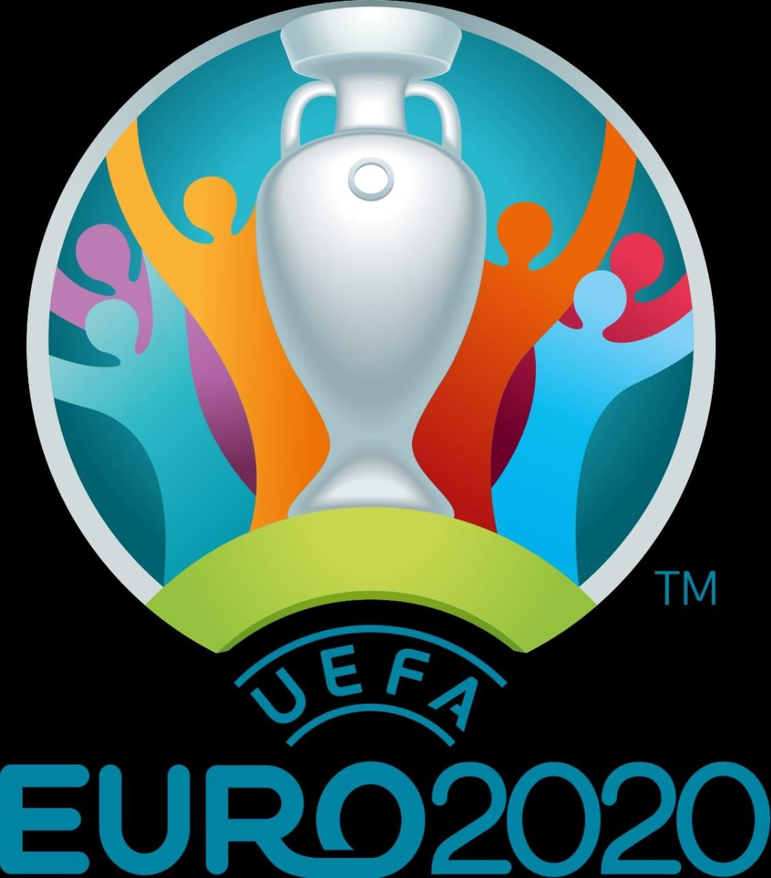 SEPULUH ATURAN DALAM EURO 2020 (2021) 1