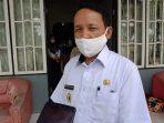 WABUB HABIB SALEH IMBAU MASYARAKAT TINGKATKAN PROKES DAN DUKUNG PPKM 2