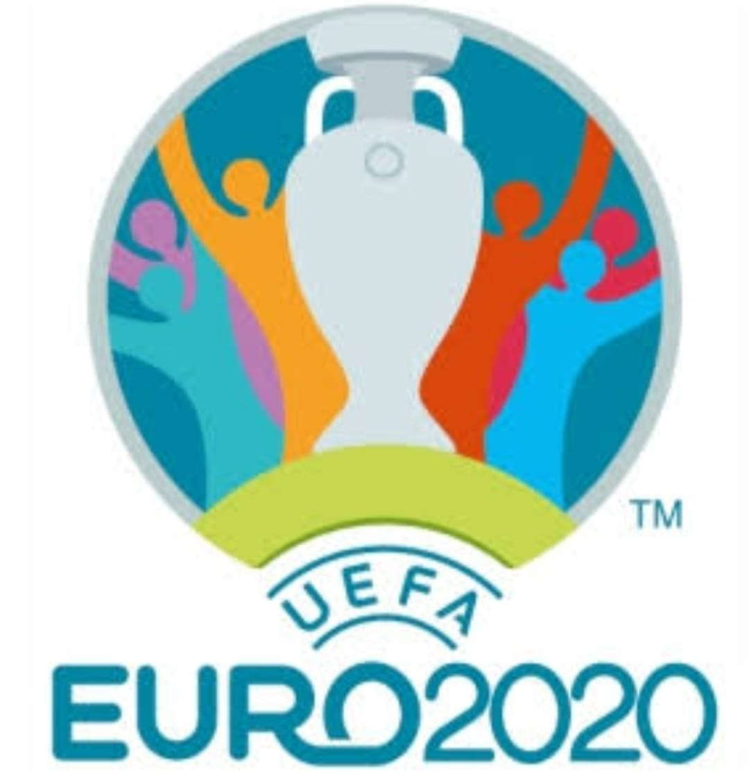 RESUME DAYAK NEWS ATAS EURO 2020 1