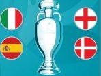 TIDAK ADA PARTAI FINAL IDAMAN EURO 2020 6