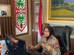 NARSUM WEBINAR KULIAH KERJA DALAM NEGERI PASIS DIKREG KE-48 SESKO TNI TAHUN 2021 6