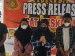 BERGOYANG DIATAS AMBULANCE ALA MAHASISWA IAIN YANG VIRAL KINI BERUJUNG MINTA MAAF 17