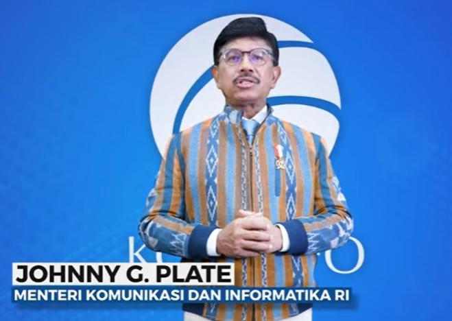 BERKAT KOLABORASI SEMUA PIHAK, ANGKA POSITIVITY RATE INDONESIA CAPAI BATAS AMAN WHO 1