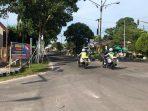 Gelar Patroli Roda Dua, Satlantas Polres Sukamara Tingkatkan Pelayanan Kepada Masyarakat 6