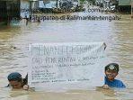 INI KATA WAHANA LINGKUNGAN HIDUP INDONESIA TERKAIT BANJIR DI KABUPATEN KATINGAN 4