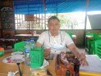 WARGA PENGGUGAT MOHON HAKIM BERI PUTUSAN SEADIL-ADILNYA ATAS PERKARA TANAH SENGKETA 5
